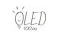 Logo - Oled100.eu