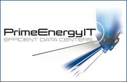 Logo - PrimeEnergyIT