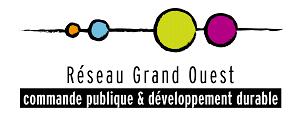 Logo - Réseau Grand Ouest