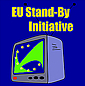 Logo - Europe - EU Code of Conduct for Data CentreS