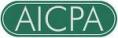 logo_AICPA.jpg