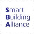 Logo - SBA