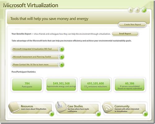 microsoft-virtualisation-image_15.png