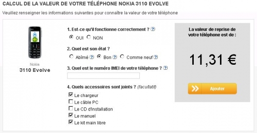 monextel-evaluation_tel.jpg