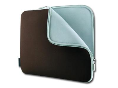 Belkin - Housse pour ordinateur portable et tablette