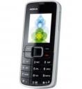Nokia Evolve 3110