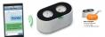 Smart Meter - Orange - My Plug