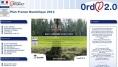Ordi 2.0 - capture site web
