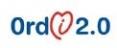 Logo - Ordi 2.0 - gouvernement