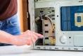 Générique - reconditionnement d'un ordinateur (c) Shutterstock