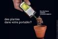 Orgabat - batterie 100% végétale