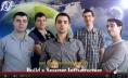 Original Network - L'équipe - vidéo