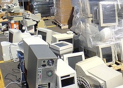 Générique - PC reconditionnés