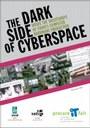 Procure IT Fair - enquête - The dark side of cyberspace - conditions de travail