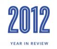 Retro 2012