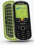 Téléphone - Samsung - Restore