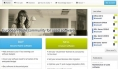 Logiciel - SoftCorner - place de marché pour logiciels d'occasion - capture site