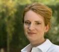 Nathalie Kosciusko-Morizet - secrétaire d'État à la prospective et au développement de l'économie numérique