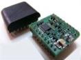 Watteco - WPC - micro-modem PLC / CPL