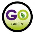 Webroot - Go Green program
