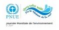 Logo - event - WED 2014 - Journée Mondiale pour l'Environnement - 2014