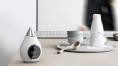 Energie - Ween - Thermostat intelligent