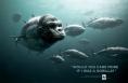 WWF - Appel des gorilles