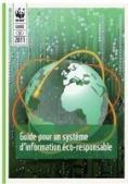 WWF - Guide pour un système d'information éco-responsable