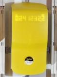 Yello Strom - smart meter - YelloSparzähler