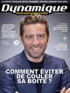 Dynamique Magazine - cover - 100x131
