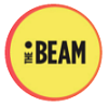 Logo - The Beam
