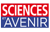 Logo Sciences & Avenir
