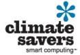 logo.climateSaverComputing.thumbnail