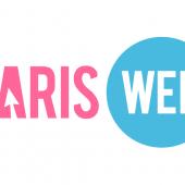 Logo Paris web grand