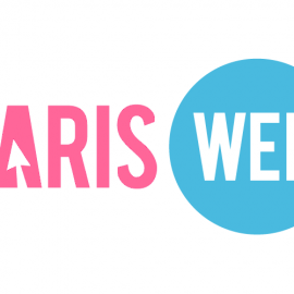Logo Paris web grand