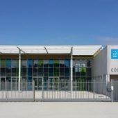 Collège Marguerite Duras