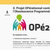 OPé2017.org - capture