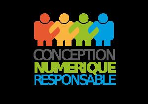 Logo Collectif Conception Numérique Responsable