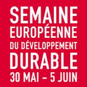 Logo SEDD 2017