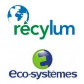 Logos Eco-systèmes et Récylum