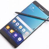 Samsung - Galaxy Note 7