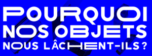 Logo QQF WWF OP