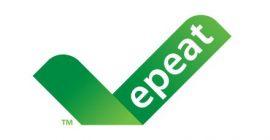 Logo - EPEAT