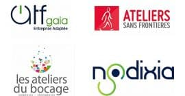 Concours - 2018 - reemploi - logos partenaires