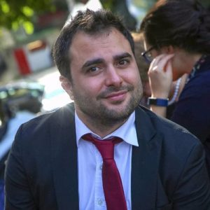 Emile Meunier