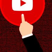 online video picto big