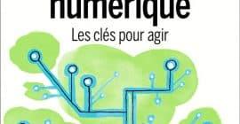Sobriété numérique : les clés pour agir - livre - Buchet-Cahstel - Frédéric Bordage - couverture